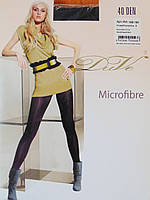 Колготки Duna 40 Den Microfibre