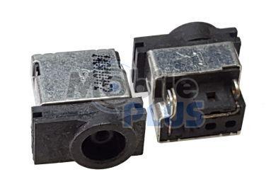 Разъем питания для ноутбука (5,5mm x 3,0mm) DC-224 Samsung