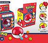 "Покебол Pokeball Rocket Shot ""Pokemon Go"", фото 5"