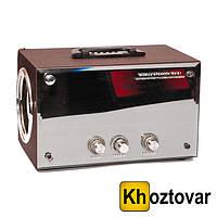 Музыкальный бумбокс RX-81