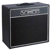 """Кабинет гитарный 1х12"""" 60 Вт VHT AV-SP-112 Special 6 Cabinet 60W"""