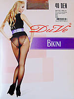 Колготки Duna 40 Den Bikini