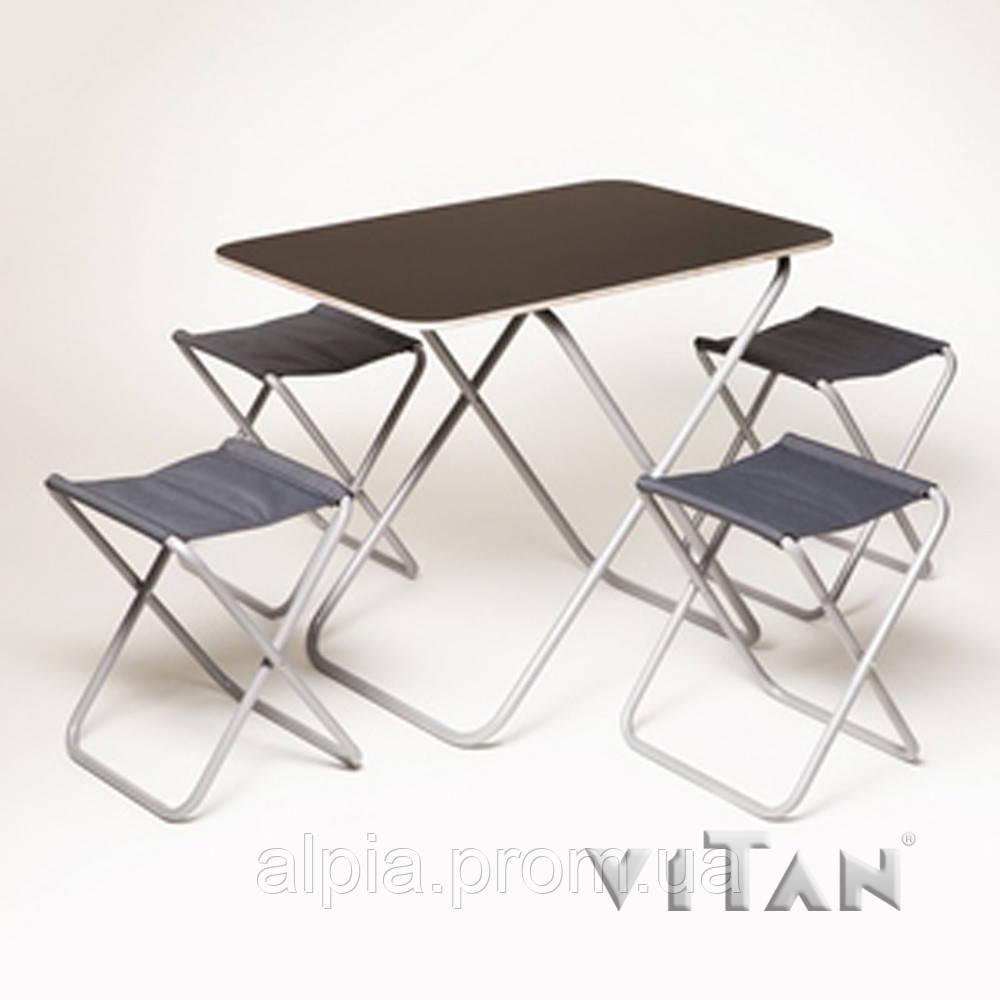"Набор мебели Vitan ""Пикник"""