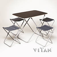 "Набор мебели Vitan ""Пикник"", фото 1"