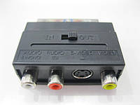 Видеоадаптер SH-3007