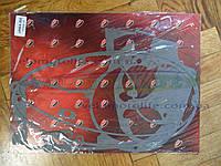 Набор прокладок Ява 360 Чехия