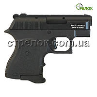 Пистолет стартовый Ekol Botan черный