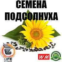 Ароматизатор World Market СЕМЕНА ПОДСОЛНУХА