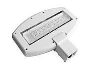 Дорожный светодиодный светильник LED СДВ 03-14