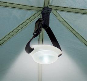Фонари для палатки