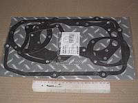 Комплект прокладок (RD250526000101) КПП ТАТА, Эталон (RIDER)