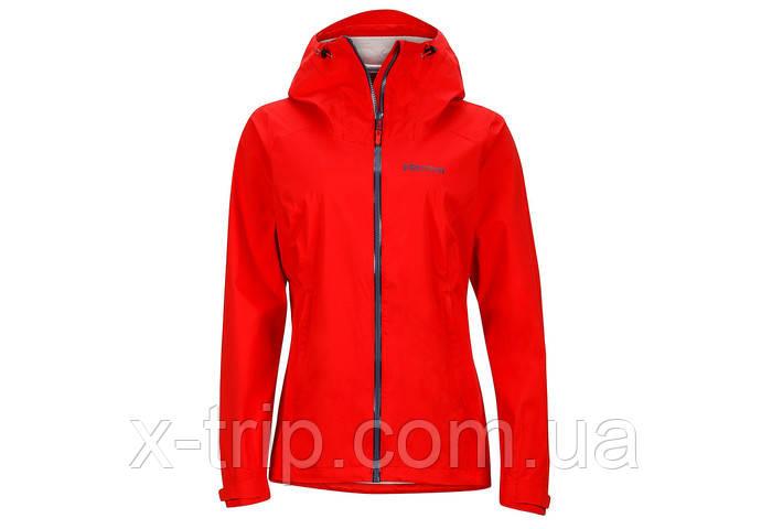 Водонепроницаемая куртка Marmot Wm's Magus Jacket
