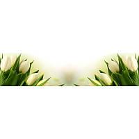 Панель под ванную  I-screen tulip