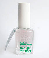 Скраб для удаления кутикулы Colour Intense Nail Therapy (Колор Интенс Нэил Тэрапи)