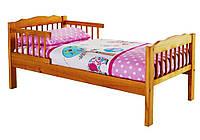 """Детская кровать """"Лидия"""" Солли"""