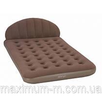 Матрас надувной Vango Airhead Double 212x137 Nutmeg