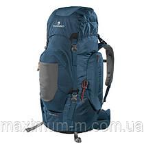 Рюкзак туристический Ferrino Chilkoot 90 Deep Blue