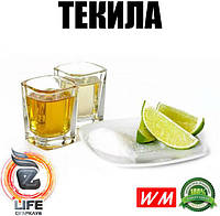 Ароматизатор World Market ТЕКИЛА