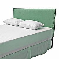 Изголовье для кровати 15
