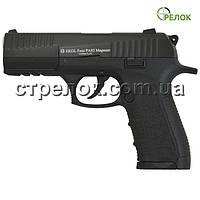 Пистолет стартовый Ekol Firat PA92 Magnum черный