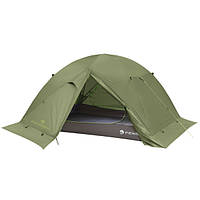 Палатка Ferrino Gobi 3 Green
