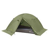 Палатка Ferrino Gobi 2 Green