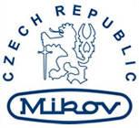 Новые поступления Mikov