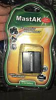 Аккумулятор PANASONIC CGA-DU14 7.2V 1500mAh