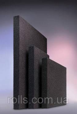 Foamglas Т4+, 450х600х100мм (Бельгия)