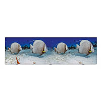 Панель под ванную  I-screen Ocean