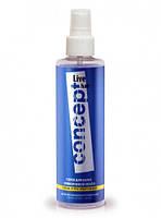 Спрей для волосся прикореневий Об'єм Concept volume active for hair spray 200 мл