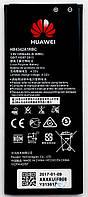 Аккумулятор HB4342A1RBC для мобильных телефонов Huawei Honor 4A, Y5 II, Y6, 2200mAh