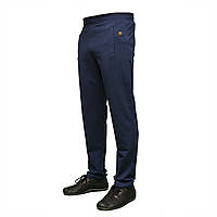 Турецкие зауженные спортивные брюки  тм. FORE  9303, фото 1