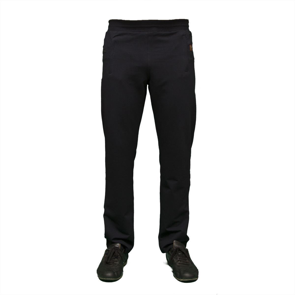 Спортивные брюки Турция ускачи  тм. FORE  9303