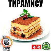 Ароматизатор World Market ТИРАМИСУ