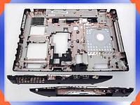 Корпус для ноутбука Lenovo Y570,Y570,Y575 D-cover
