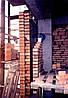Піноскло Foamglas Т4+, 450х600х80мм (Бельгія), фото 7