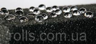 Пеностекло Foamglas Т4+, 450х600х80мм (Бельгия)
