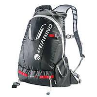 Рюкзак туристический Ferrino Lynx 20 Black