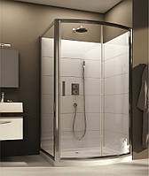 Душевая кабина Aquaform Supra Pro 120x90 см 100-06364