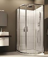 Душевая кабина Aquaform Supra Pro 90x90 см 100-09322