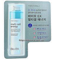 Пробник Tonymoly Bio EX multi-cell energy