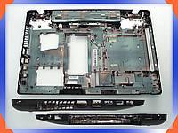 Корпус для ноутбука Lenovo G50-30, G50-45, G50-70 D-cover