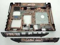 Корпус для ноутбука Lenovo G560,G565 HDMI D-cover