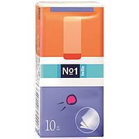 Гигиенические носовые платочки Bella 10шт