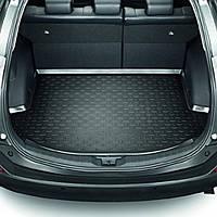 Коврик в багажник PZ434-X2304-PJ  Rav 4 2013+
