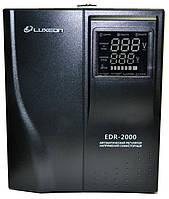 Стабилизатор напряжения симисторный Luxeon EDR-2000