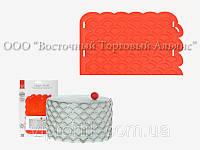 Коврик текстурный — 30711 Modecor