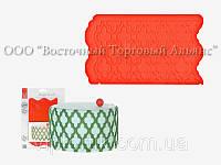 Коврик текстурный — 30710 Modecor
