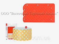Коврик текстурный — 30709 Modecor